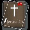 La Biblia 圖標