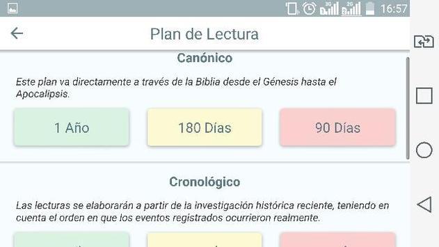 La Biblia screenshot 9