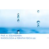 Terapia Fisica Radiologia icon