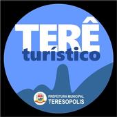 Tere Turístico icon
