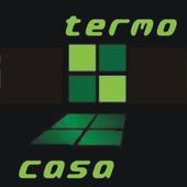 termopump icon