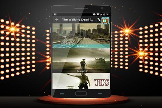 Free Terrarium Tv Tips apk screenshot