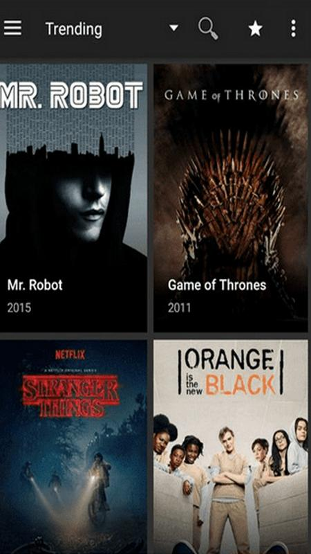 how to i download movies for free on the internet