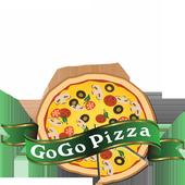 GoGOpizza icon
