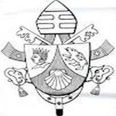 Papabili 2013 icon