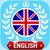 Тестовое приложение icon