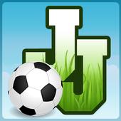 Juggle Juggle icon