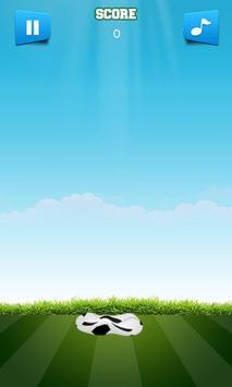 Juggle Juggle screenshot 2