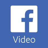 Face TV (Unreleased) icon