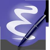 MODIFI icon