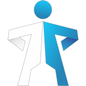IIM-CAT Test Prep icon