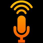 Audio Recovery icon