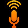 Audio Recovery simgesi