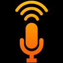 Audio Recovery APK