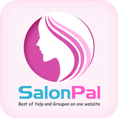 SalonPal icon