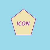 SampleTest 2 -Sujeet icon