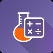일반계산기(test) icon