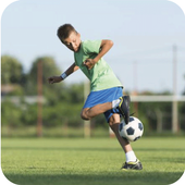 Soccer Skills icon