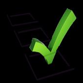 Test Creator icon