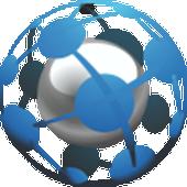 Teste de Volocidade - STI Tecnologia icon