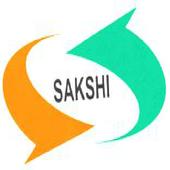 sakshi transport icon