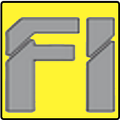 Fimed Examens ADR icon