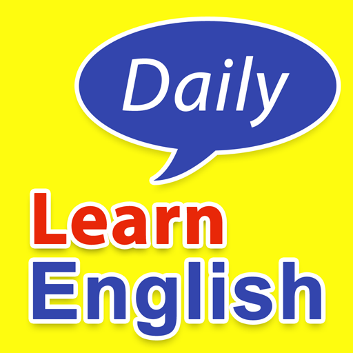 Download Learn English Conversation For Android 2021