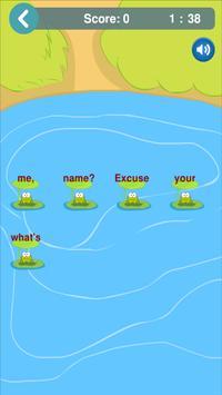 Learn English Conversation screenshot 3