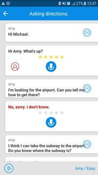 Learn English Conversation screenshot 4