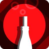 Soda King icon