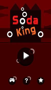 Soda King apk screenshot