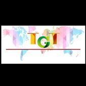 TGT - Reservas y Turismo icon