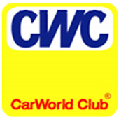 CWC SERVICE icon