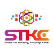 STKC Mobile icon