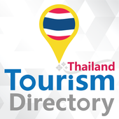 Thailand Tourism Directory Icon
