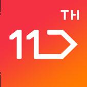 11street.co.th icon