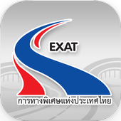 EXAT icon