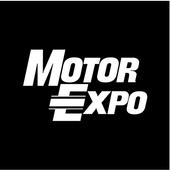 Motor Expo 2016 icon