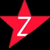 NebulaZ icon