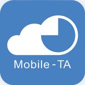 Mobile-TA v3 icon