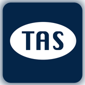 TAS Delivery icon