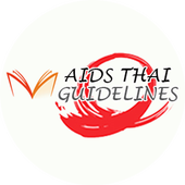 AIDS Thai Guidelines icon