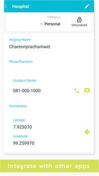 Safe & Sound - Free apk screenshot