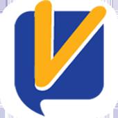 VSurveyor icon