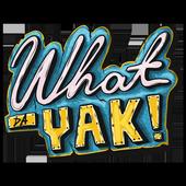 What da Yak icon