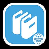 e-Book Math-Sci icon