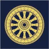พุทธธรรม иконка