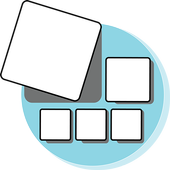 The Code Game icon