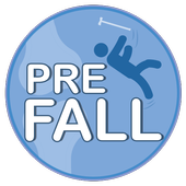 PreFalls-Mobile icon