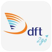 DFT2GO icon